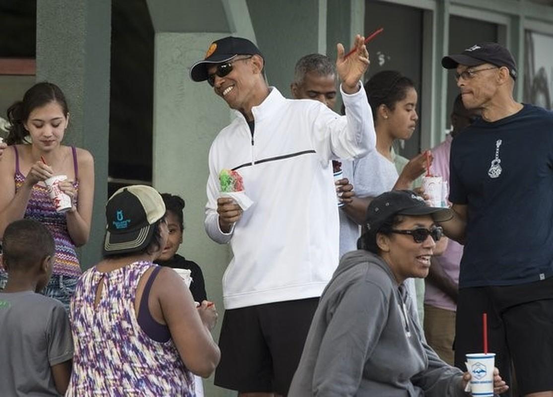 Bi mat thoi trang cua Tong thong My Barack Obama-Hinh-13