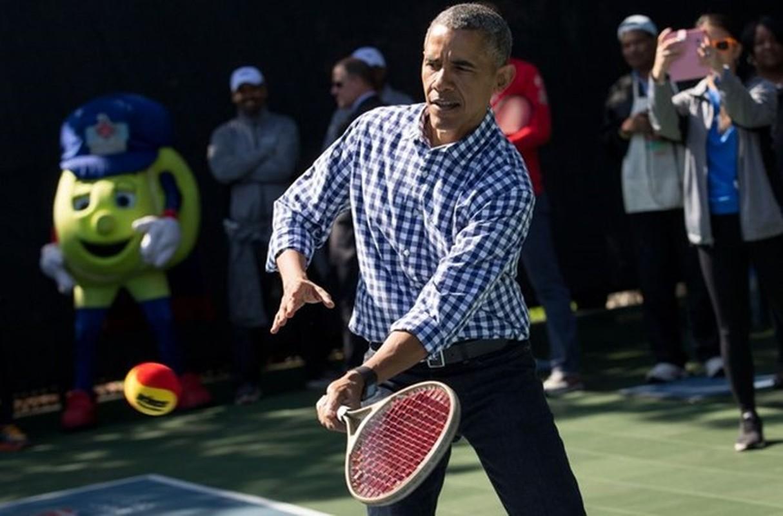Bi mat thoi trang cua Tong thong My Barack Obama-Hinh-15