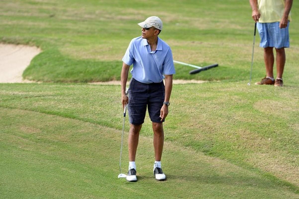 Bi mat thoi trang cua Tong thong My Barack Obama-Hinh-16