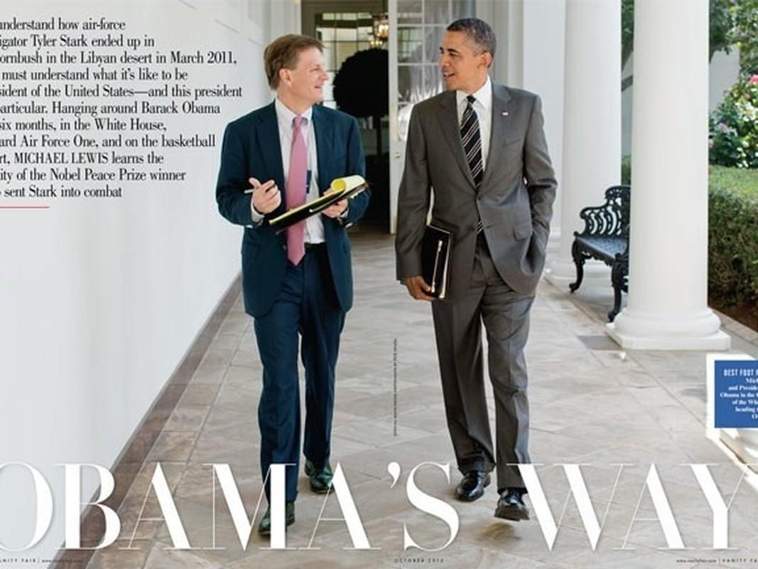 Bi mat thoi trang cua Tong thong My Barack Obama-Hinh-2