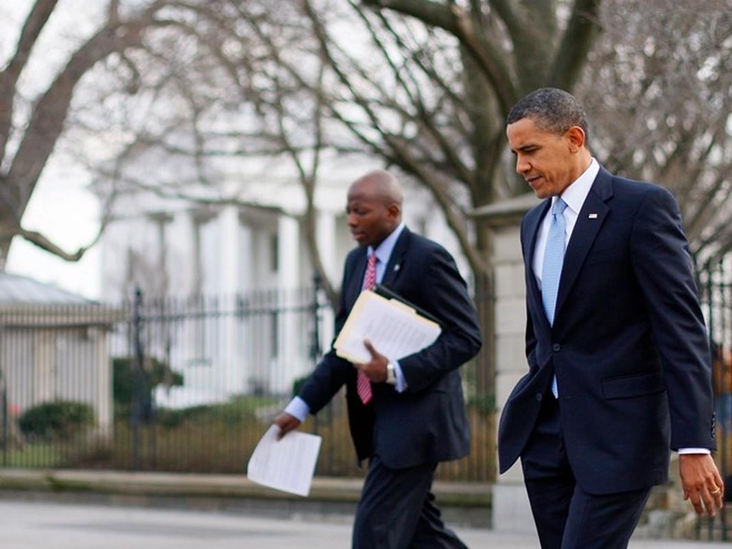 Bi mat thoi trang cua Tong thong My Barack Obama-Hinh-3