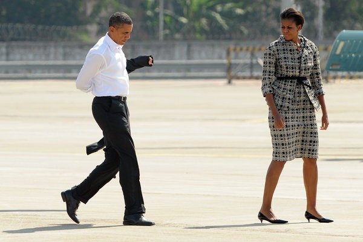 Bi mat thoi trang cua Tong thong My Barack Obama-Hinh-5