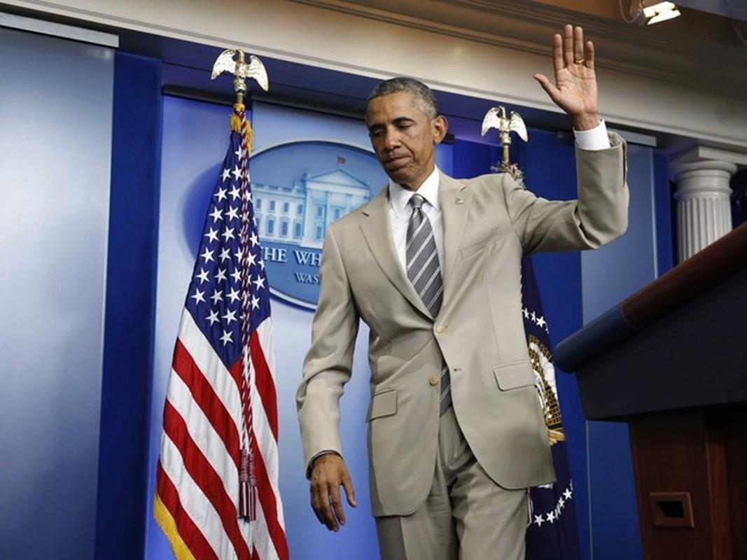 Bi mat thoi trang cua Tong thong My Barack Obama-Hinh-6