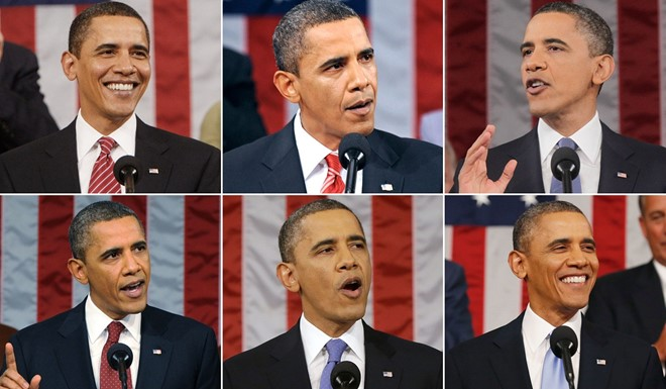 Bi mat thoi trang cua Tong thong My Barack Obama-Hinh-7