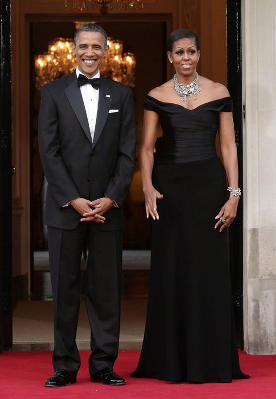 Bi mat thoi trang cua Tong thong My Barack Obama-Hinh-8