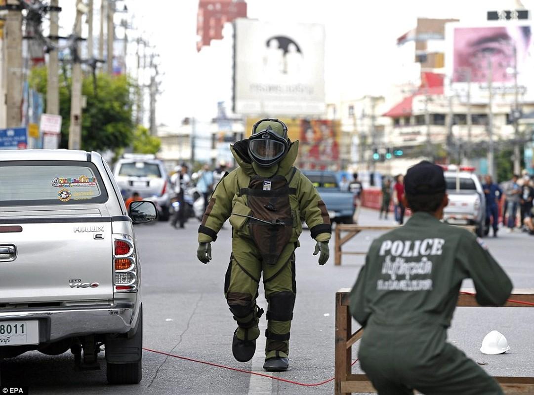 Anh moi nhat ve loat vu danh bom dam mau o Thai Lan-Hinh-11