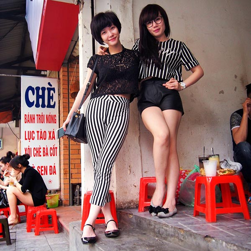 Chiem nguong trang phuc dac sac cua nguoi dan khap the gioi-Hinh-12