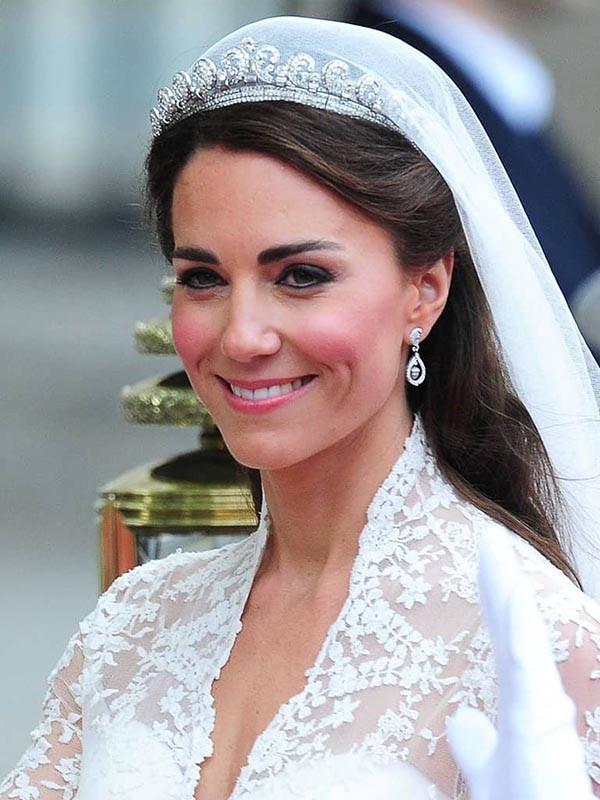 10 dieu chua biet ve Cong nuong Kate Middleton-Hinh-4