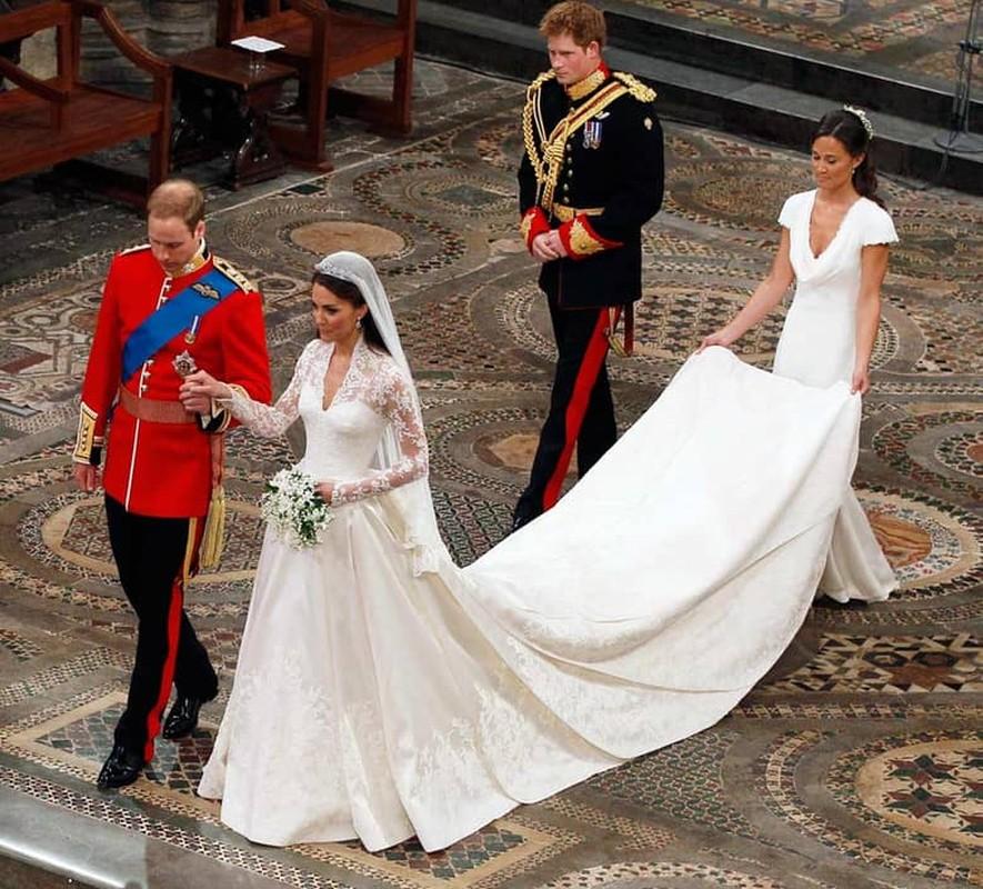 10 dieu chua biet ve Cong nuong Kate Middleton-Hinh-7