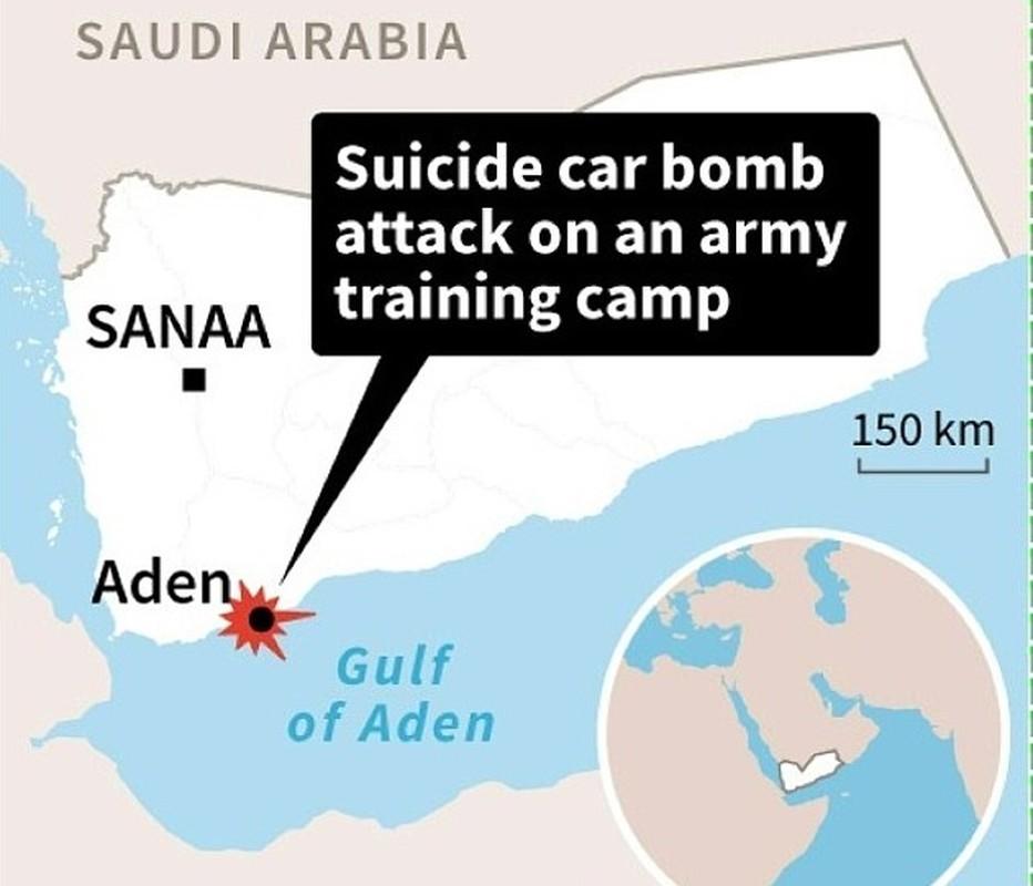 Hien truong vu danh bom kinh hoang o Yemen-Hinh-9