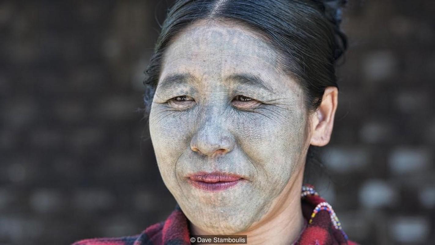 "Huyen thoai nhung nguoi dan ba ""mat ho"" o Myanmar-Hinh-10"