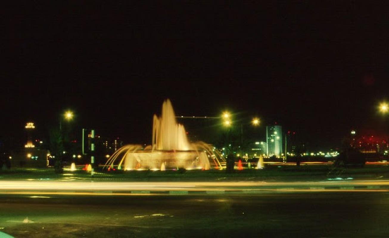 Kham pha cuoc song o Dubai hoi thap nien 1980-Hinh-10