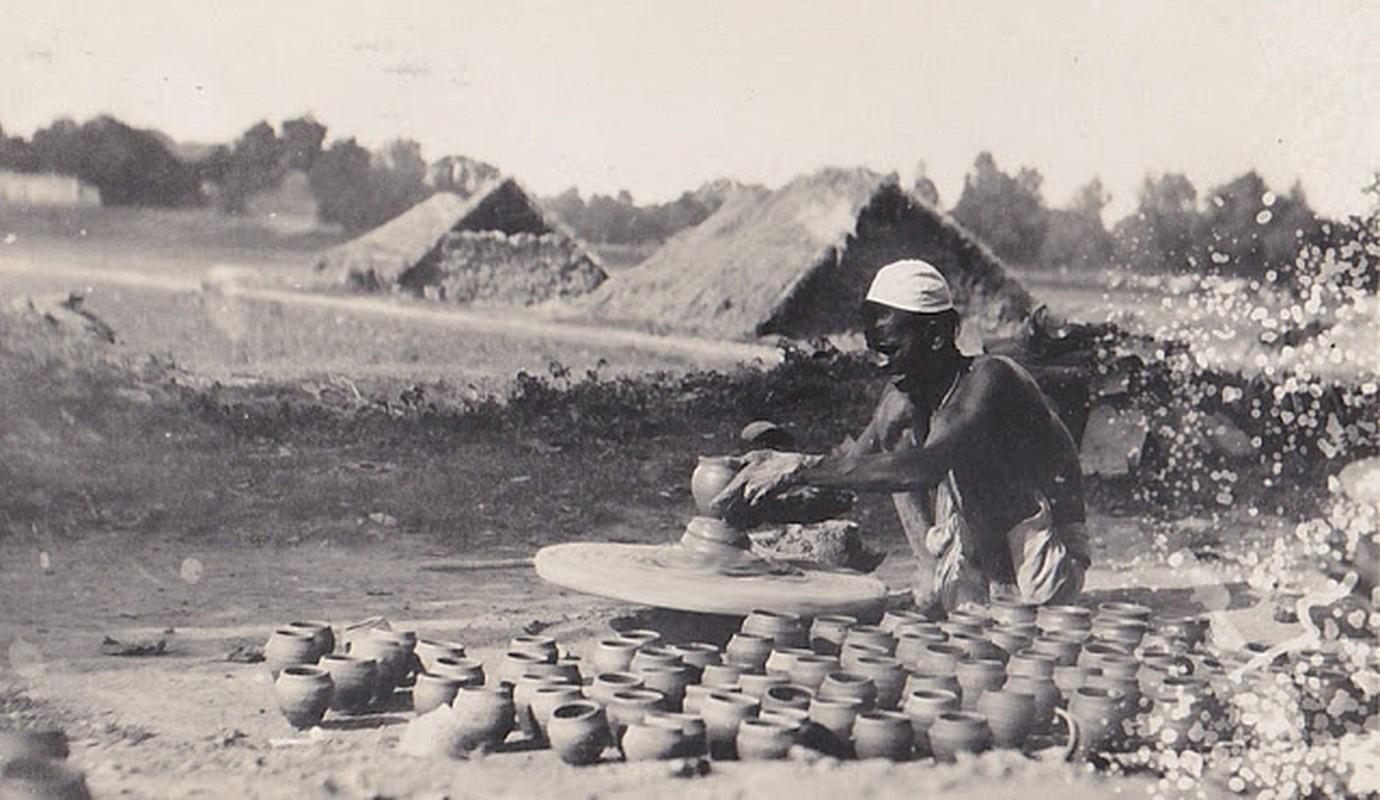 An tuong cuoc song thuong nhat o An Do dau thap nien 1930-Hinh-3