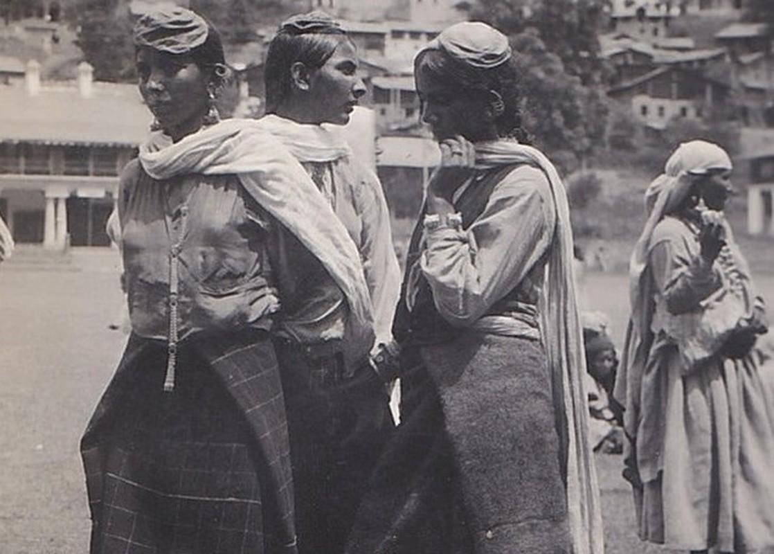 An tuong cuoc song thuong nhat o An Do dau thap nien 1930-Hinh-5