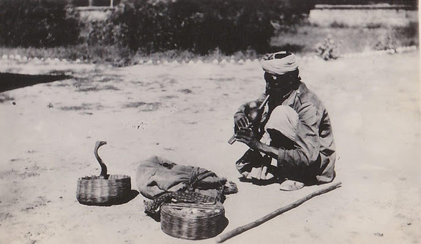 An tuong cuoc song thuong nhat o An Do dau thap nien 1930-Hinh-7