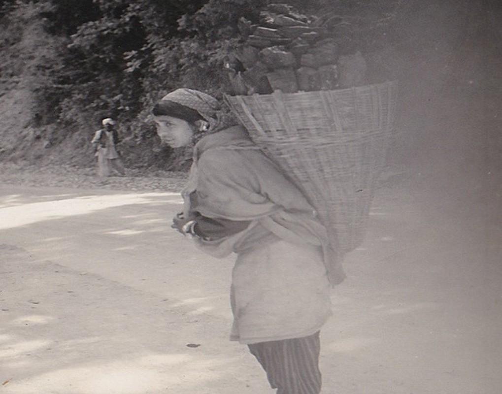 An tuong cuoc song thuong nhat o An Do dau thap nien 1930-Hinh-8