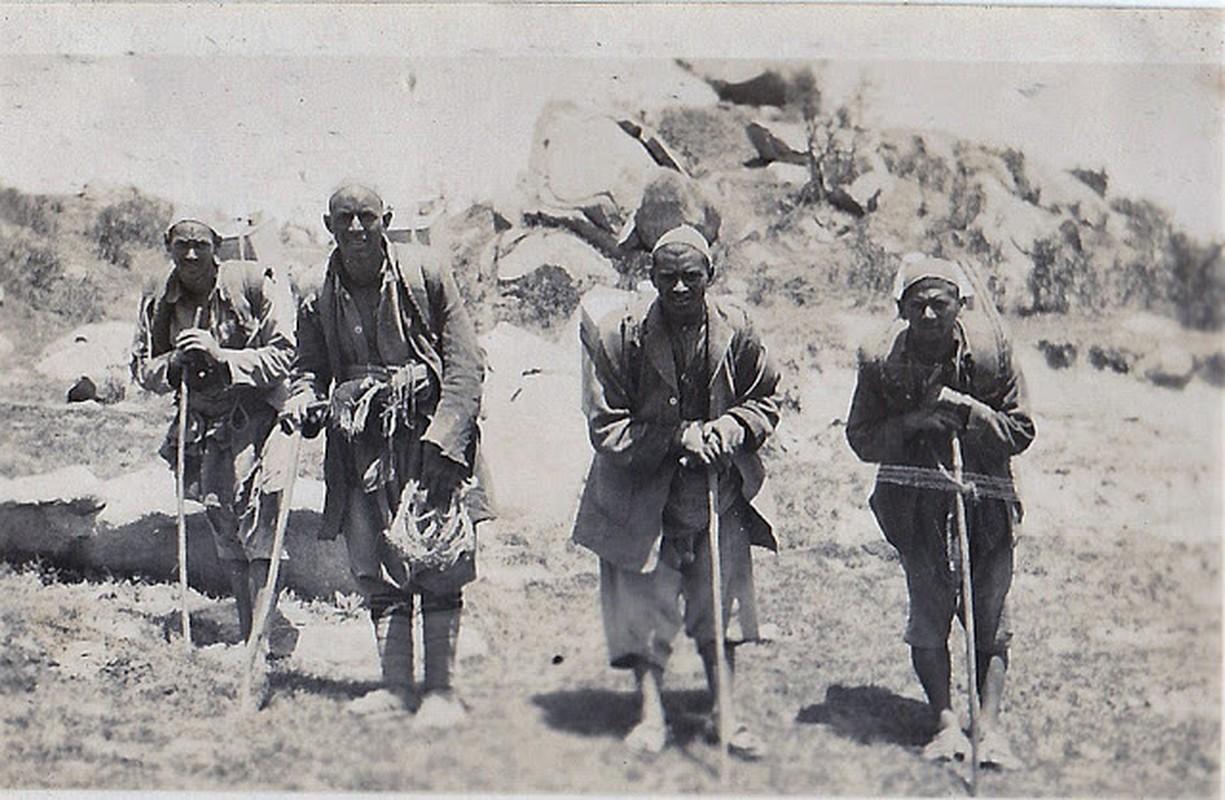 An tuong cuoc song thuong nhat o An Do dau thap nien 1930-Hinh-9