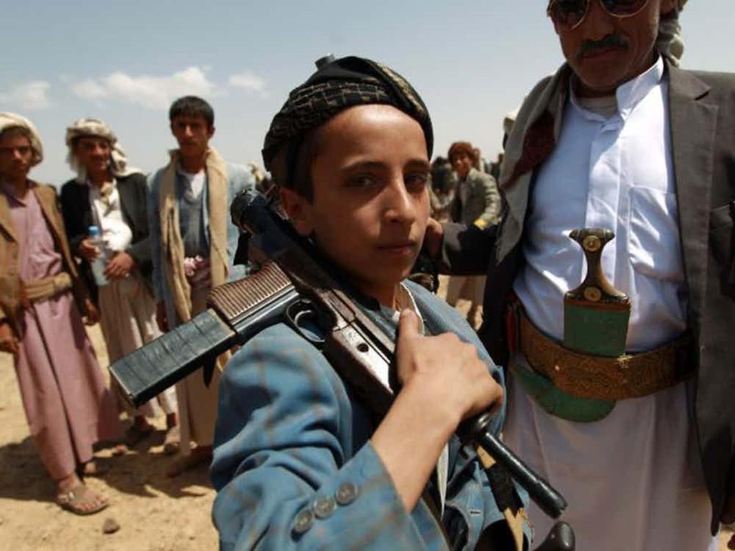 Nhung su that gay soc ve dat nuoc Yemen-Hinh-11