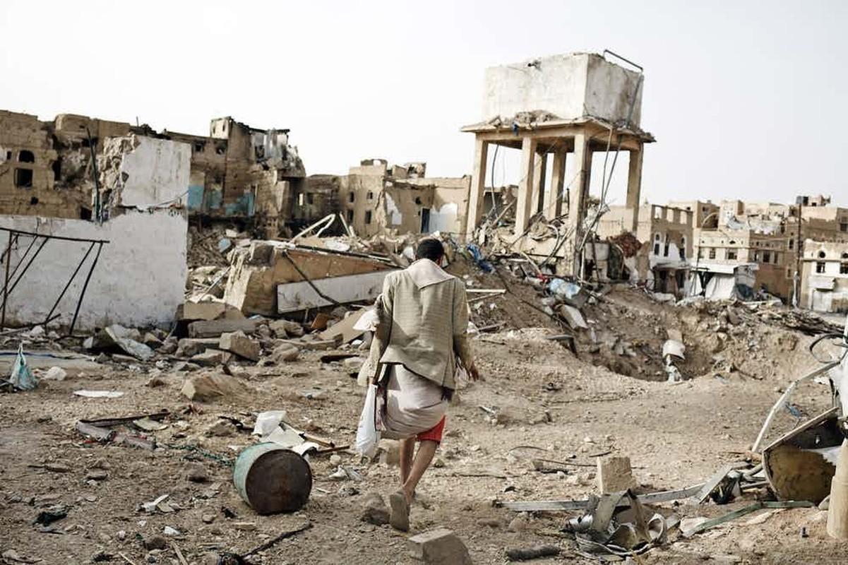 Nhung su that gay soc ve dat nuoc Yemen-Hinh-2