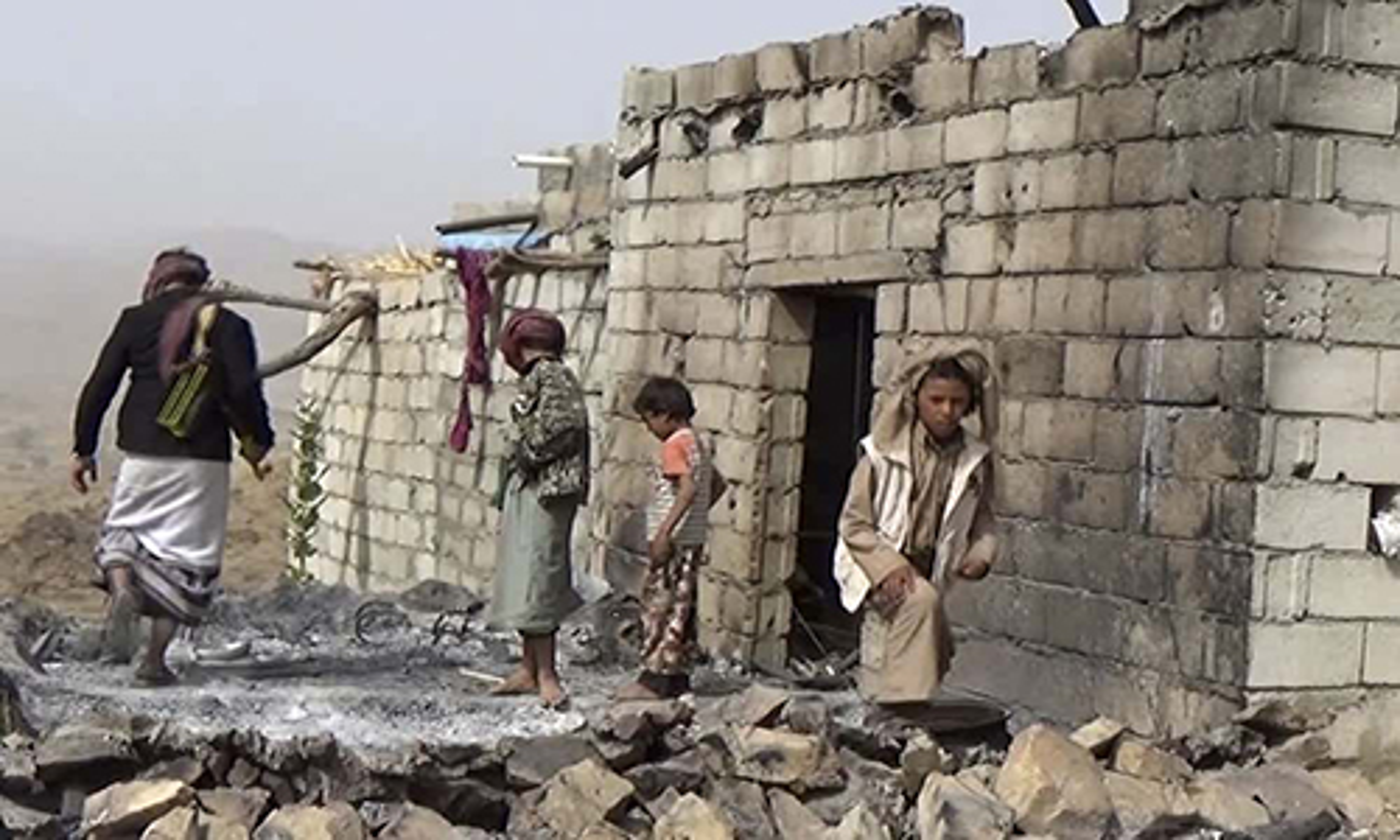 Nhung su that gay soc ve dat nuoc Yemen-Hinh-3