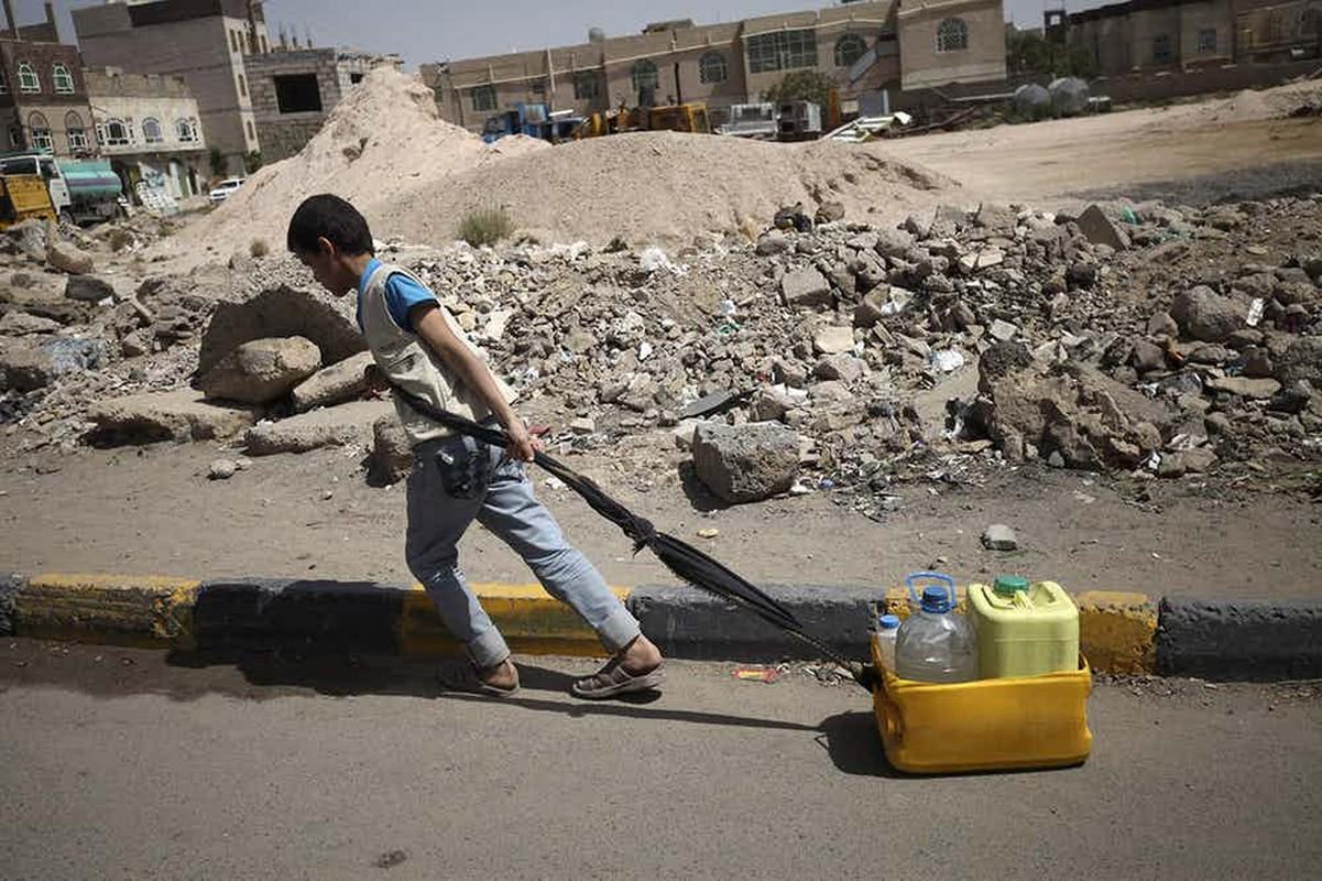 Nhung su that gay soc ve dat nuoc Yemen-Hinh-6