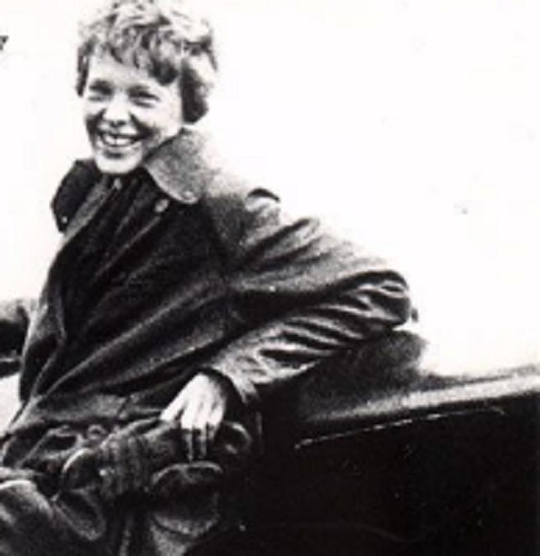 15 dieu it biet ve nu phi cong huyen thoai Amelia Earhart-Hinh-14