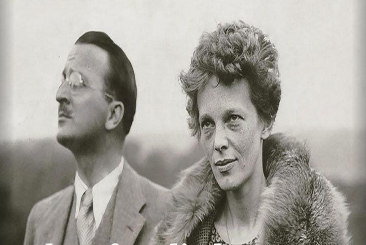 15 dieu it biet ve nu phi cong huyen thoai Amelia Earhart-Hinh-4