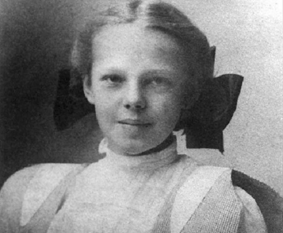 15 dieu it biet ve nu phi cong huyen thoai Amelia Earhart-Hinh-6