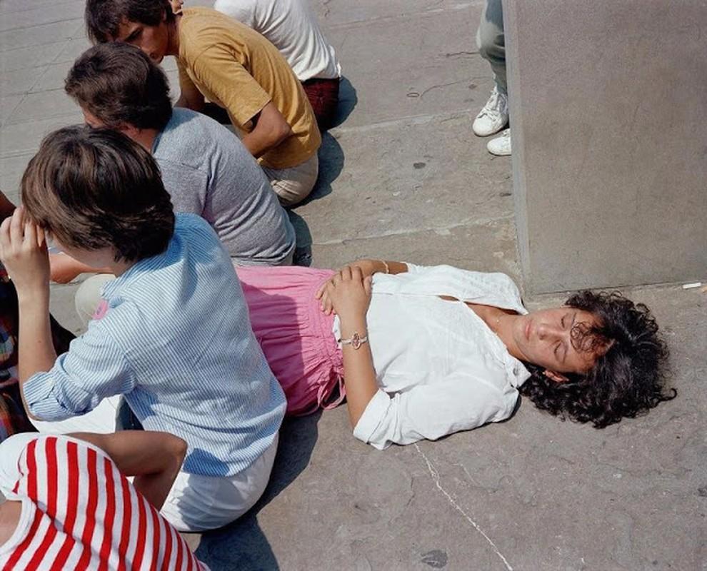 Tan muc cuoc song o Italy hoi nhung nam 1980-Hinh-10