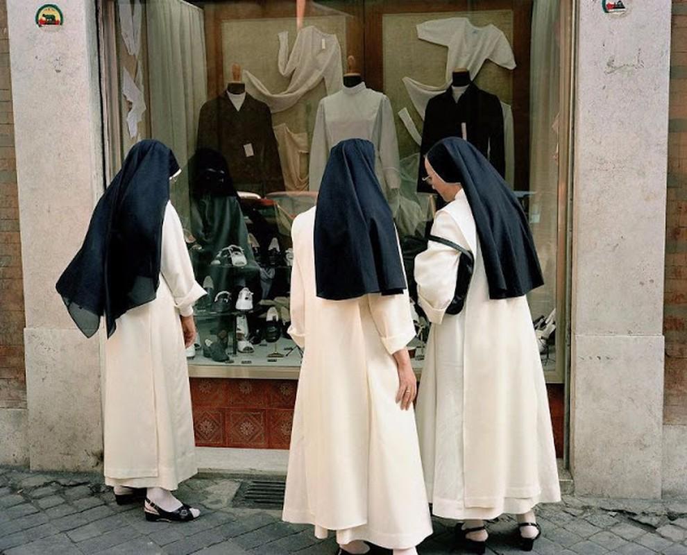 Tan muc cuoc song o Italy hoi nhung nam 1980-Hinh-11