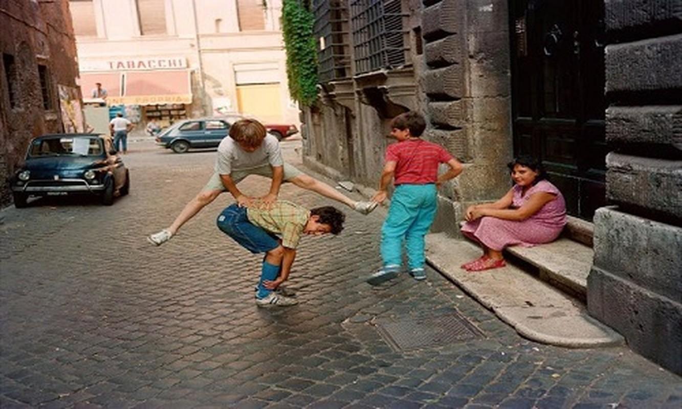 Tan muc cuoc song o Italy hoi nhung nam 1980-Hinh-12