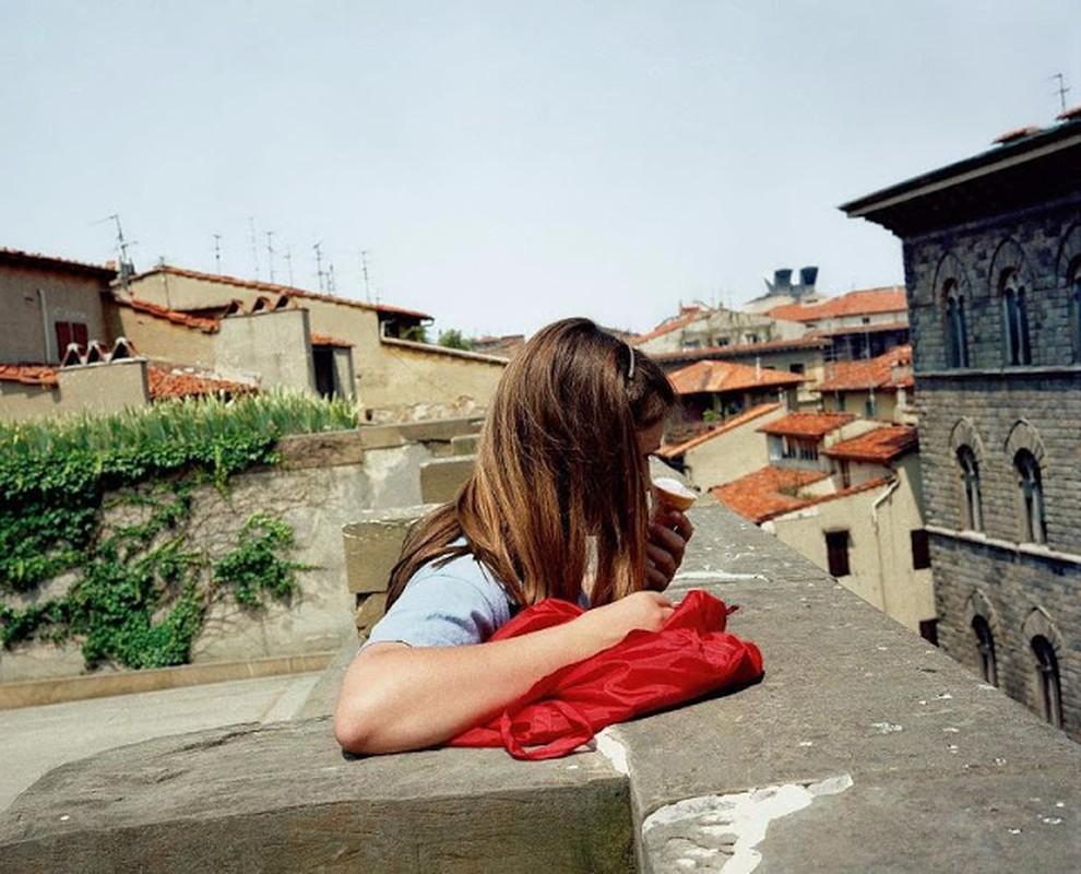 Tan muc cuoc song o Italy hoi nhung nam 1980-Hinh-14
