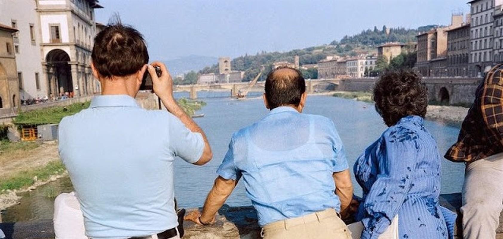 Tan muc cuoc song o Italy hoi nhung nam 1980-Hinh-2
