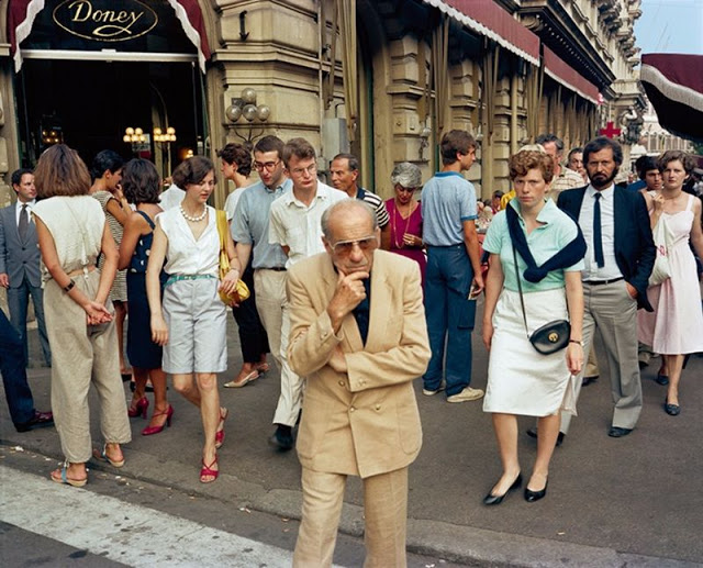Tan muc cuoc song o Italy hoi nhung nam 1980-Hinh-7
