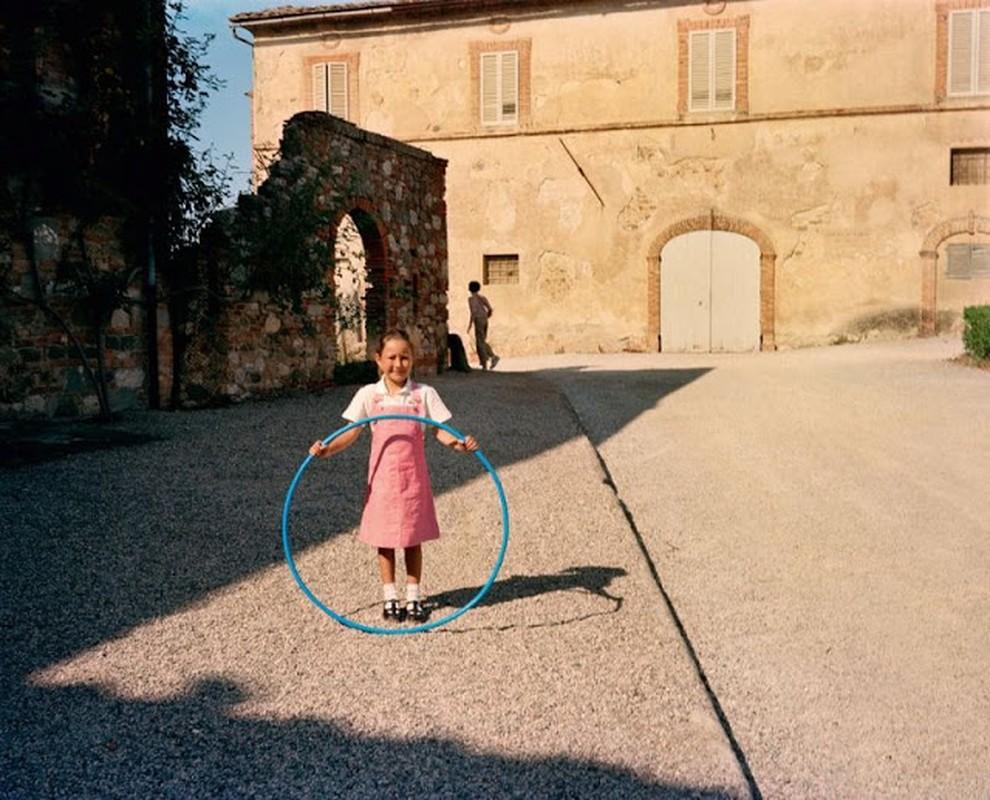 Tan muc cuoc song o Italy hoi nhung nam 1980-Hinh-8