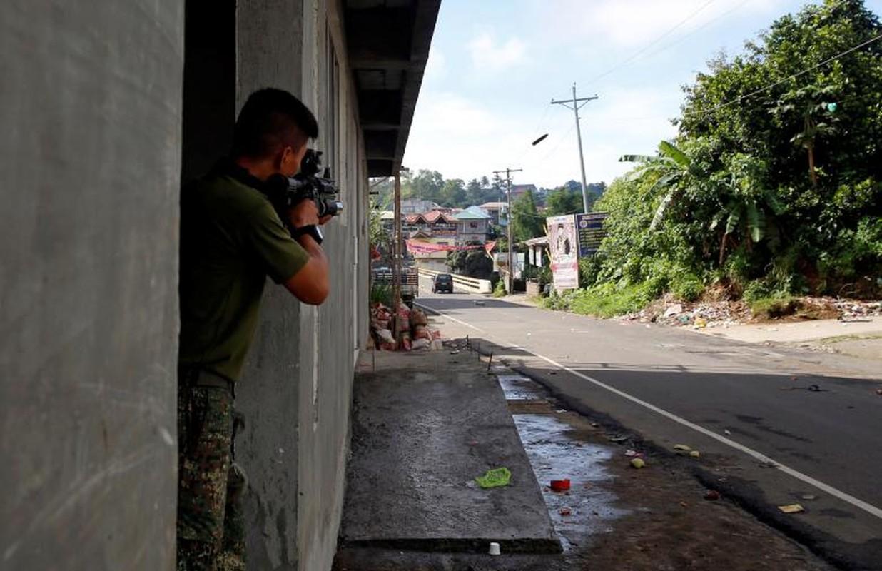 Khoc liet chien dich giai phong thanh pho Marawi khoi khung bo-Hinh-10