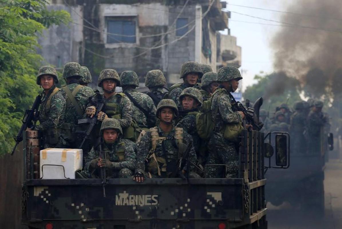 Khoc liet chien dich giai phong thanh pho Marawi khoi khung bo-Hinh-11