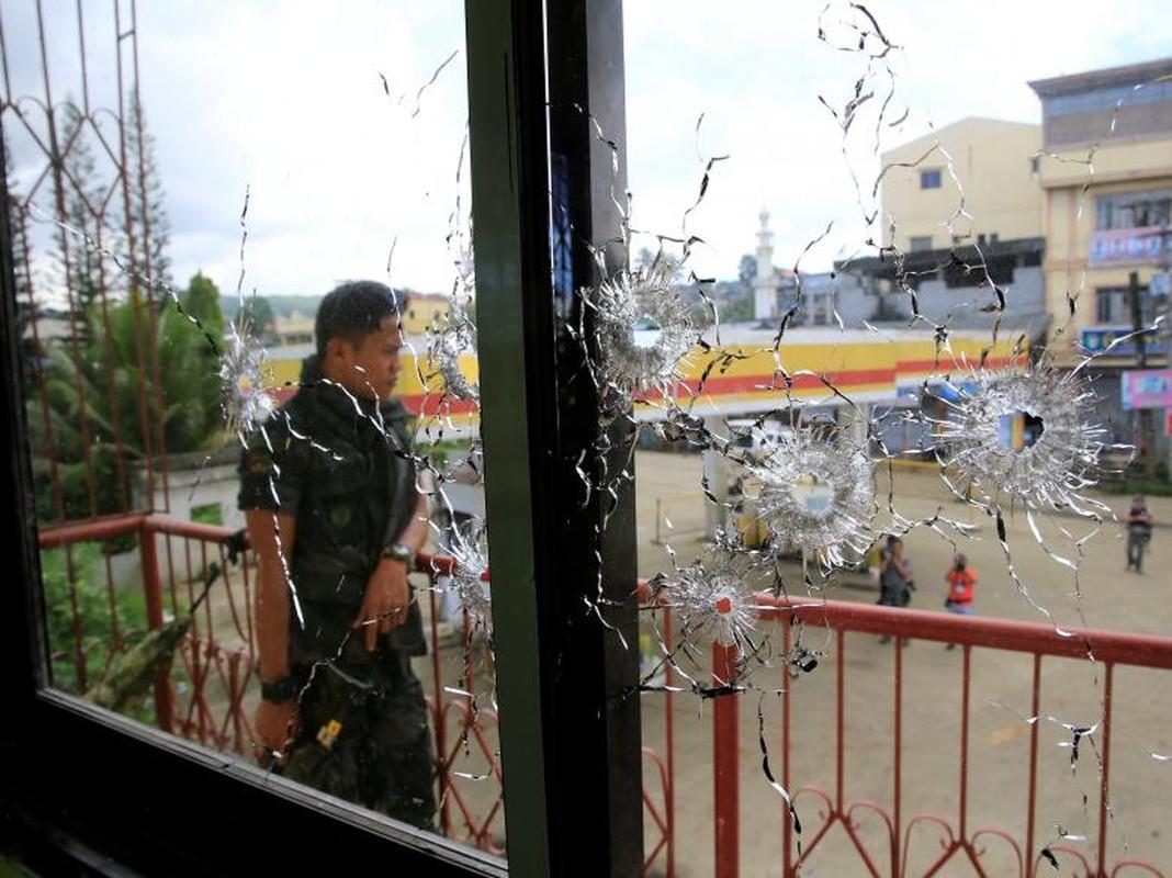 Khoc liet chien dich giai phong thanh pho Marawi khoi khung bo-Hinh-12