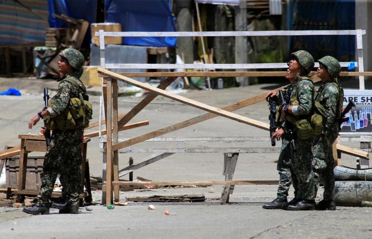 Khoc liet chien dich giai phong thanh pho Marawi khoi khung bo-Hinh-3