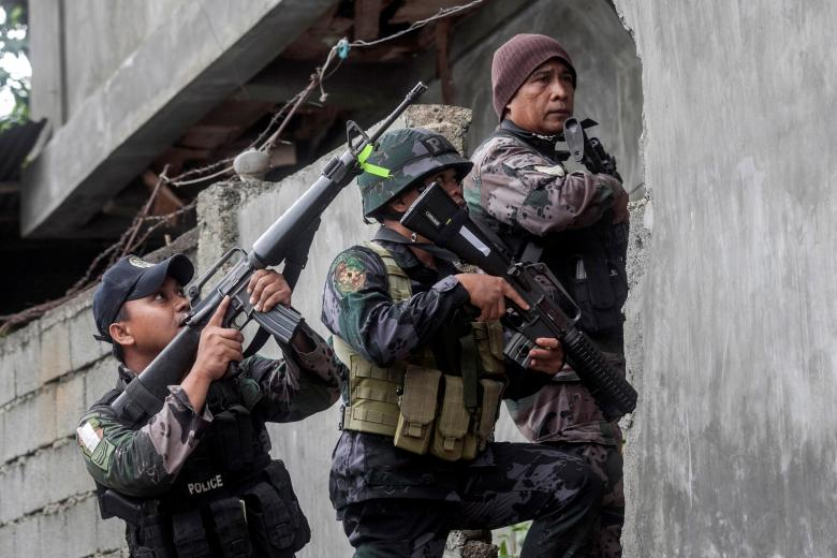 Khoc liet chien dich giai phong thanh pho Marawi khoi khung bo-Hinh-4