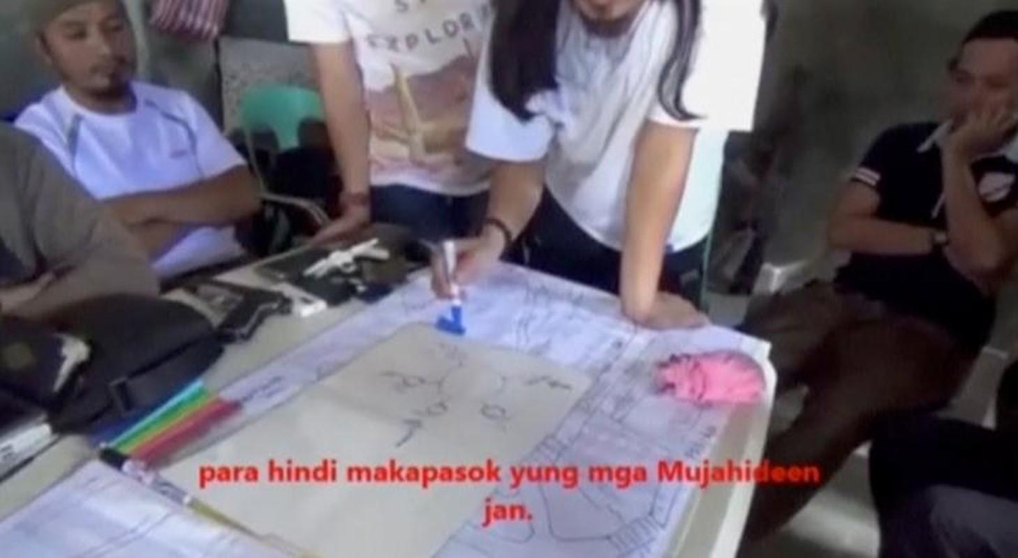 Khoc liet chien dich giai phong thanh pho Marawi khoi khung bo-Hinh-5