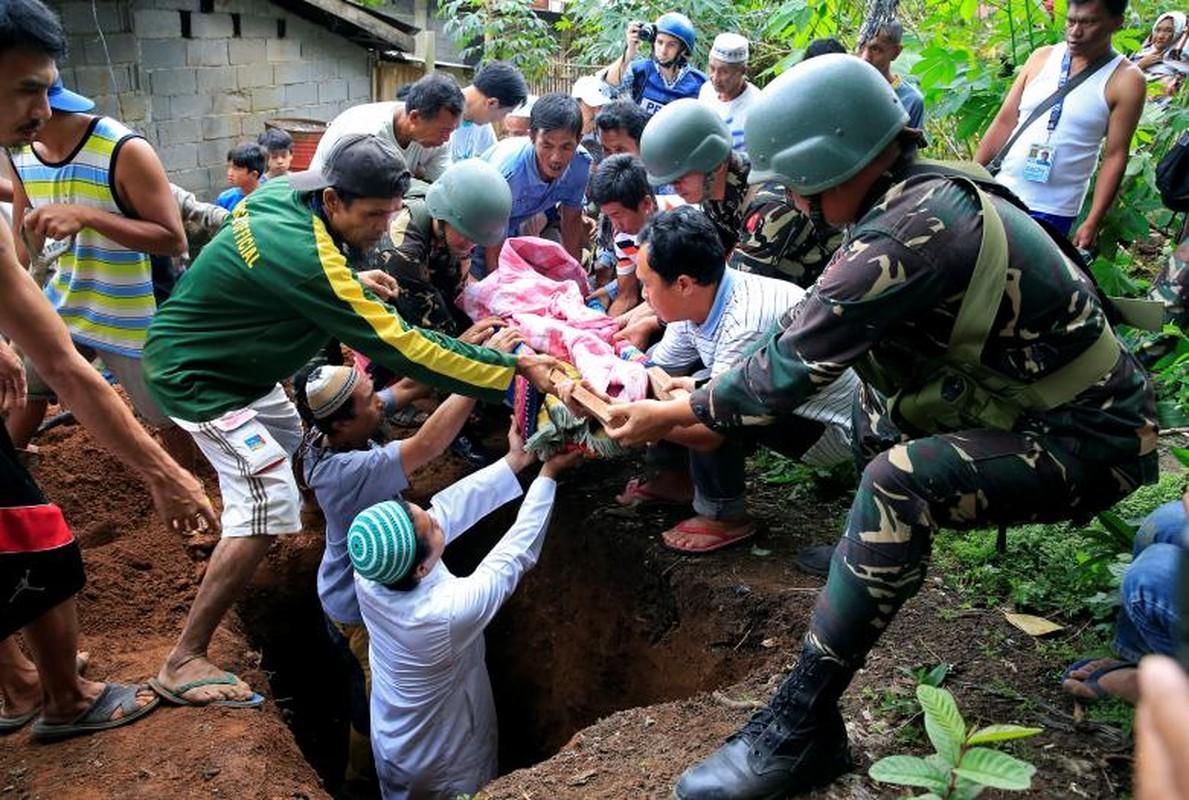 Khoc liet chien dich giai phong thanh pho Marawi khoi khung bo-Hinh-6