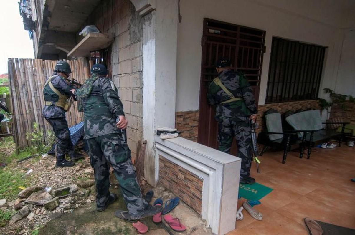 Khoc liet chien dich giai phong thanh pho Marawi khoi khung bo-Hinh-8