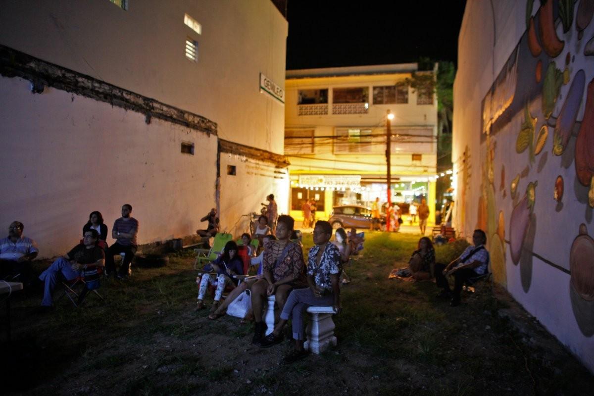 Anh: Puerto Rico truoc khi tro thanh tieu bang nuoc My-Hinh-13