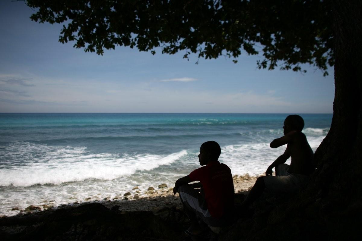 Anh: Puerto Rico truoc khi tro thanh tieu bang nuoc My-Hinh-3