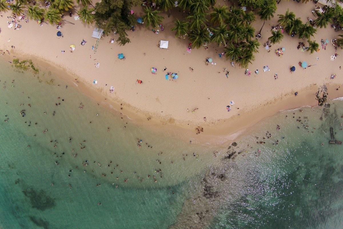 Anh: Puerto Rico truoc khi tro thanh tieu bang nuoc My-Hinh-5