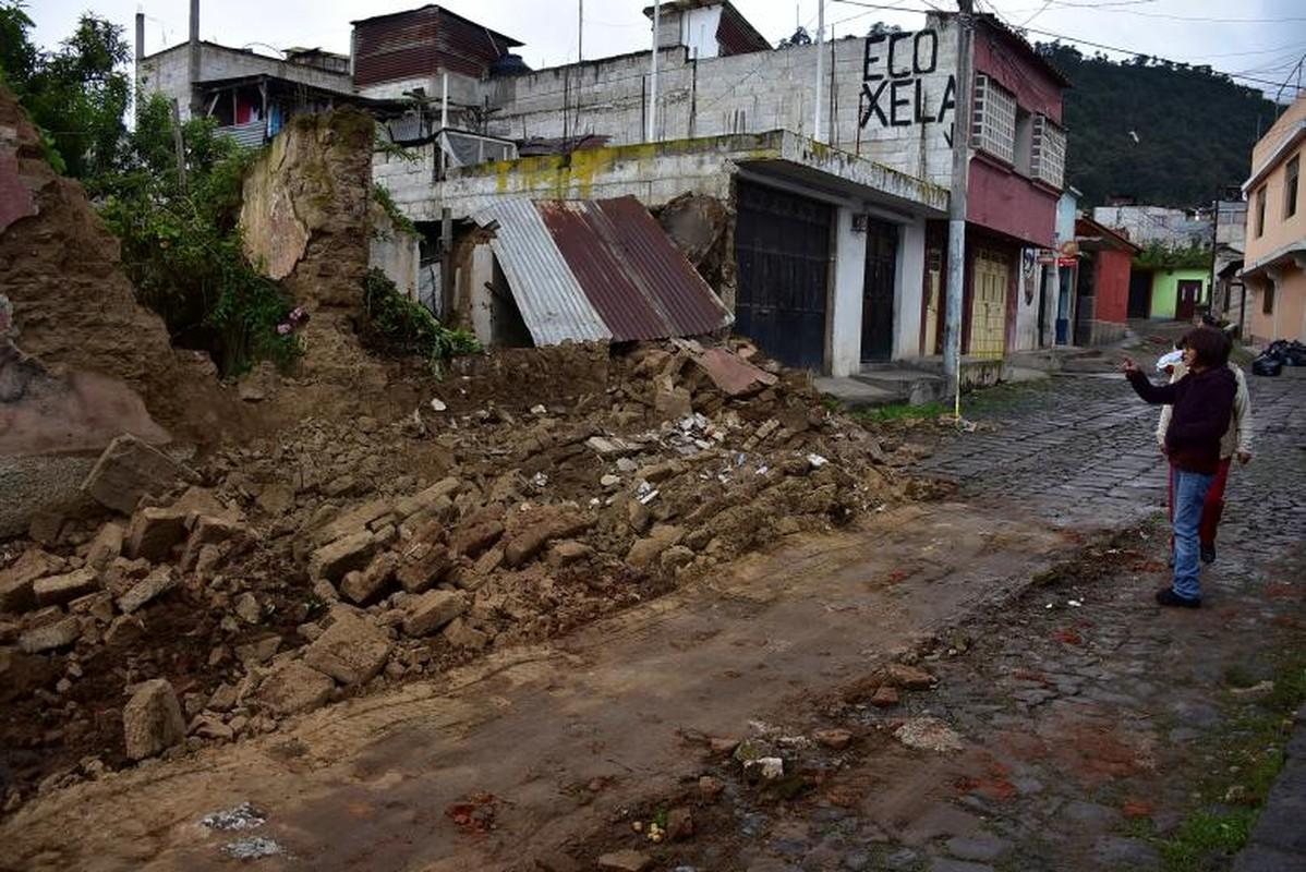 Canh tan hoang sau tran dong dat manh o bien gioi Mexico-Guatemala-Hinh-2