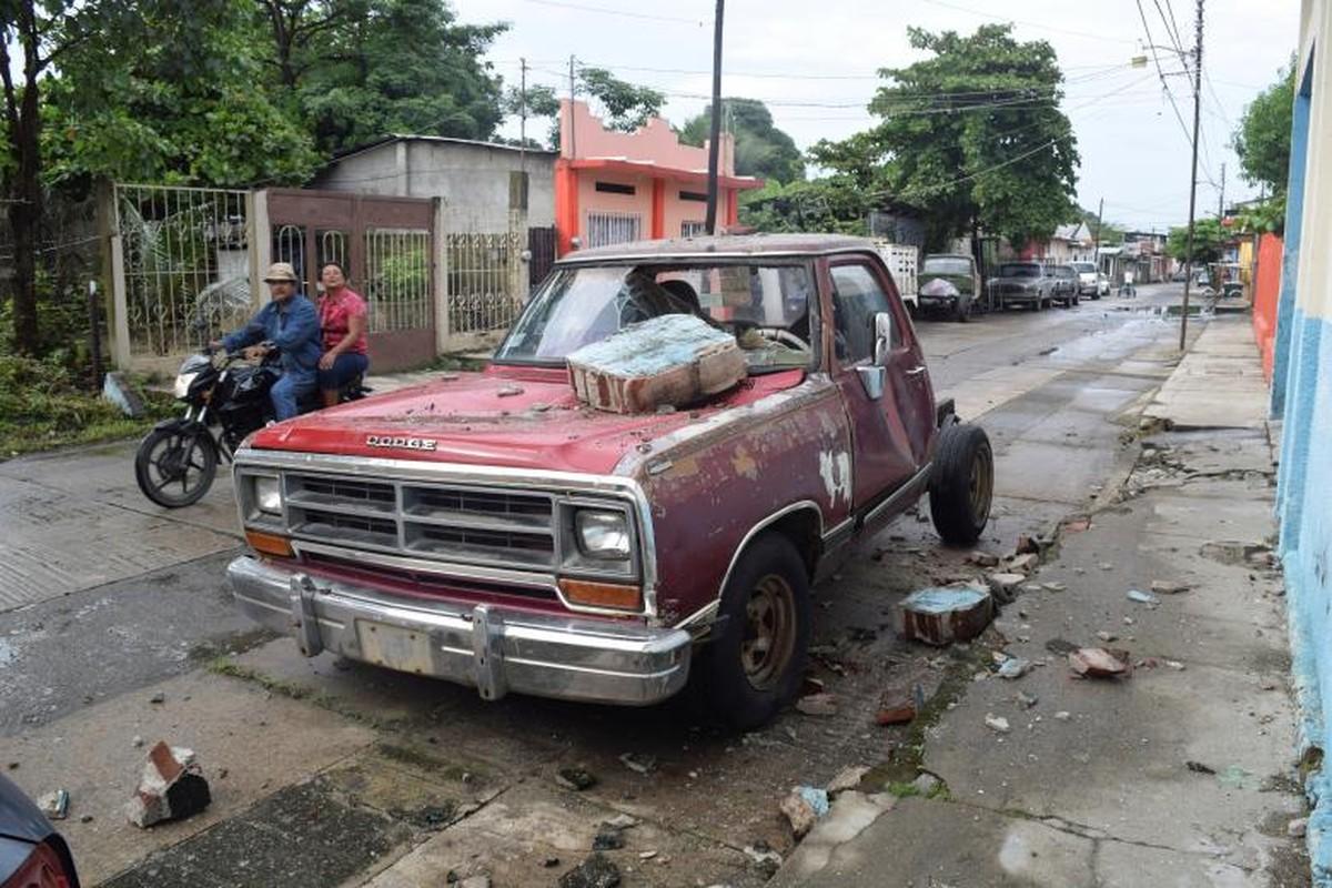 Canh tan hoang sau tran dong dat manh o bien gioi Mexico-Guatemala-Hinh-8