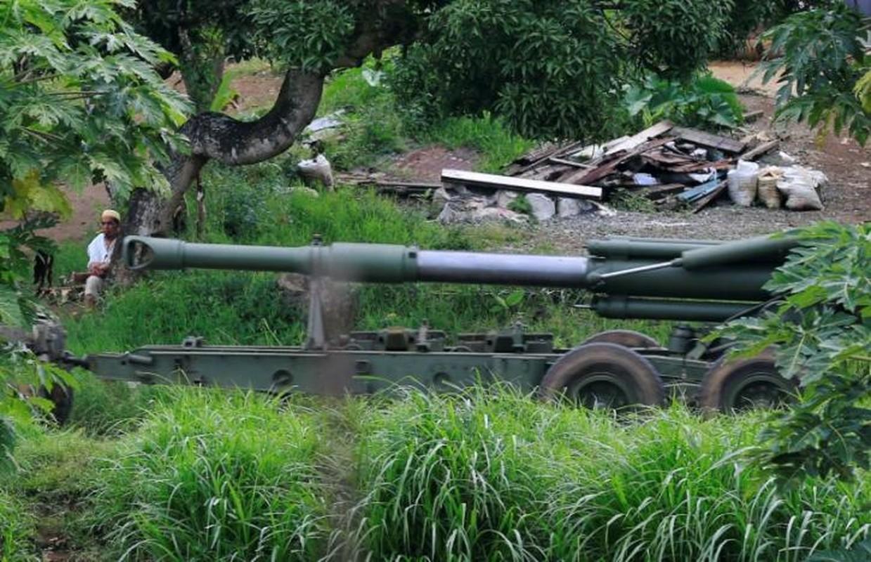 Anh moi nhat chien dich giai phong thanh pho Marawi-Hinh-7