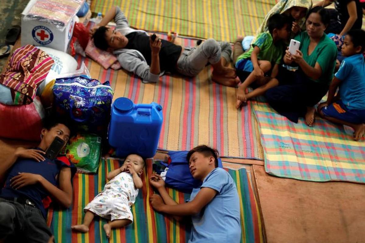 Anh cap nhat chien su ac liet tiep dien tai Marawi-Hinh-10